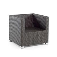 Populära Utemöbler- Köpa bra och billiga utomhusmöbler IG-21